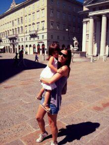 Ljubav :)