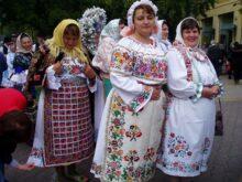 Medjunarodni dan seoskih zena