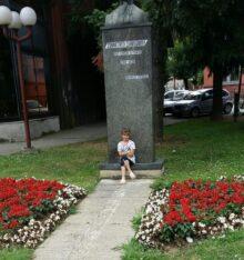 Smederevo