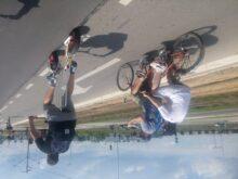 Nesvakidašnji bicikli