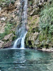 vodopad_veliki buk