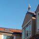 Ljubav .....na krovu