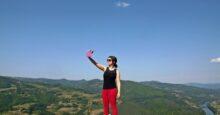 Na vrhu sveta