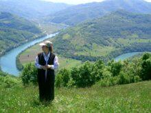 Bajina Basta i Drina