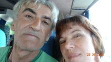 Putujemo u Beograd