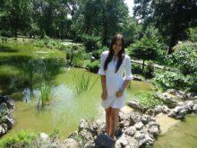 oaza mira