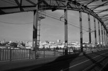 Stari ssvski most