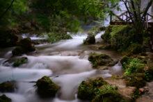 Vodopad Veliki Buk