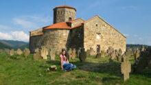 Crkva Sv. apostola Petra i Pavla