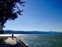 Dunave, moje more...