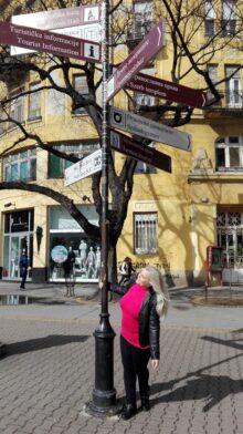 Subotica grad istorije
