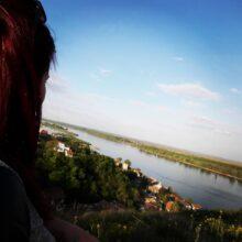 Dunav slankamen