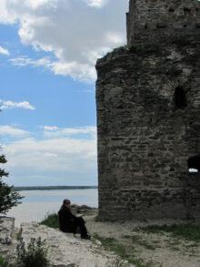 Na Dunavu