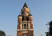 Kula na Gardosu