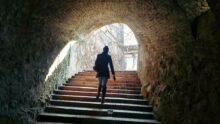 Tuneli Petrovaradina