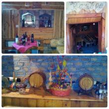 Na Fruskogorskom vinskom putu