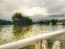 Niz Dunav
